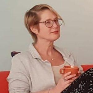 Denise Boomer